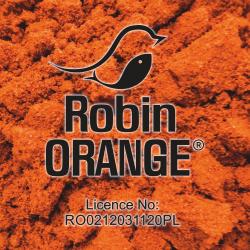 Robin Orange®