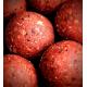 Kulki proteinowe Caryca