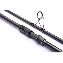 Wędka Chameleon Spod Marker 13 ft, 5 Lb - Orient Rods