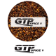 GTP Spice (Grandad Ted's Poultry Spice)