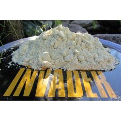 Mąka sojowa pełnotłusta