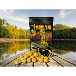 Kulki proteinowe Montezuma