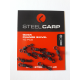 Krętlik do szybkiej wymiany - Steel Carp