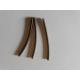 Rurka Termokurczliwa - Steel Carp