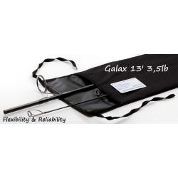 Wędka Galax 13 ft, 3,5 Lb - Orient Rods