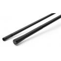 Wędka Iva 13 ft, 3,5 Lb - Orient Rods