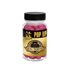 Pop upy VICTORY - Tutti Frutti