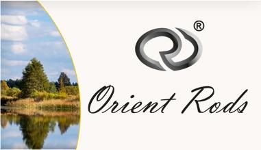 Invader - Orient